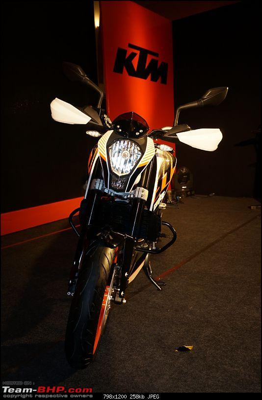The KTM Duke 390 Ownership Experience Thread-ktm-duke-390002.jpg