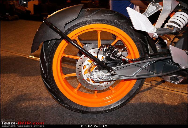 The KTM Duke 390 Ownership Experience Thread-ktm-duke-390012.jpg