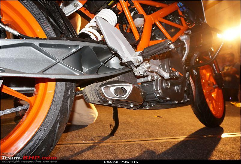 The KTM Duke 390 Ownership Experience Thread-ktm-duke-390014.jpg