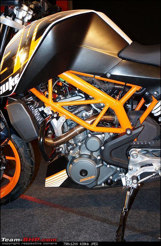The KTM Duke 390 Ownership Experience Thread-ktm-duke-390017.jpg
