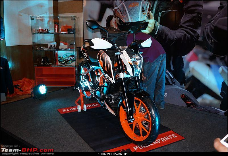 The KTM Duke 390 Ownership Experience Thread-ktm-duke-390028.jpg