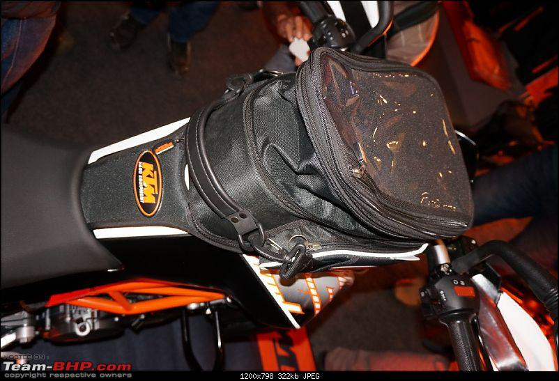 The KTM Duke 390 Ownership Experience Thread-ktm-duke-390030.jpg