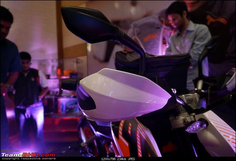 The KTM Duke 390 Ownership Experience Thread-ktm-duke-390033.jpg