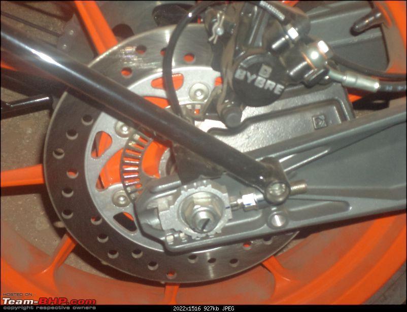 The KTM Duke 390 Ownership Experience Thread-dsc01357.jpg