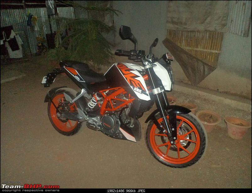 The KTM Duke 390 Ownership Experience Thread-dsc01354.jpg