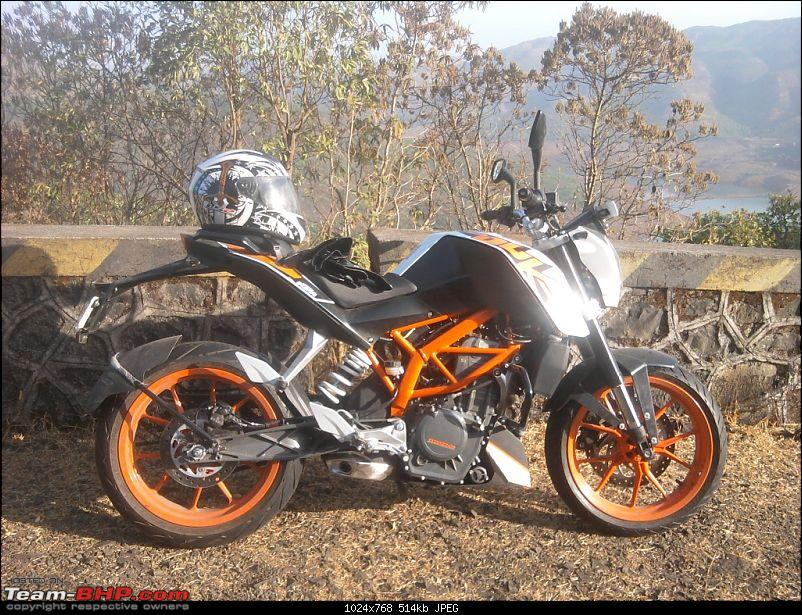 The KTM Duke 390 Ownership Experience Thread-d1.jpg