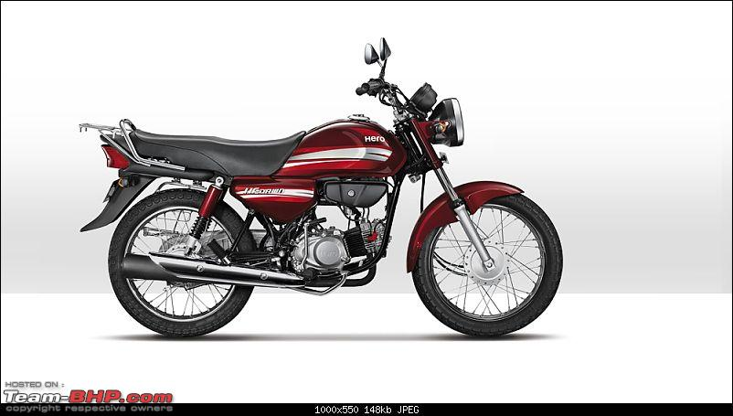 Hero MotoCorp considering a low cost motorcycle-hero-hf-dawn-100-2.jpg