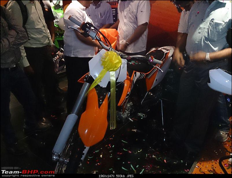 The KTM Duke 390 Ownership Experience Thread-dsc_0076.jpg
