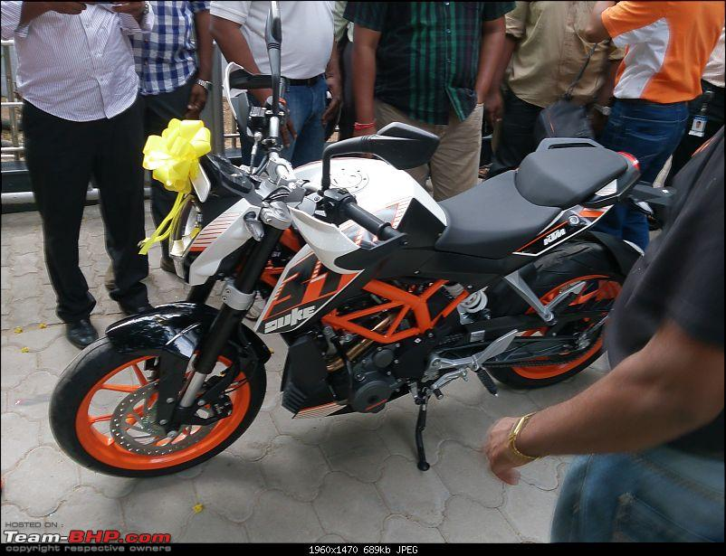 The KTM Duke 390 Ownership Experience Thread-dsc_0094.jpg