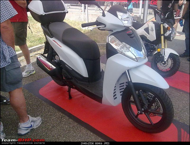 Contemporary Scooters / Super Scooters � A Photologue-image0813.jpg