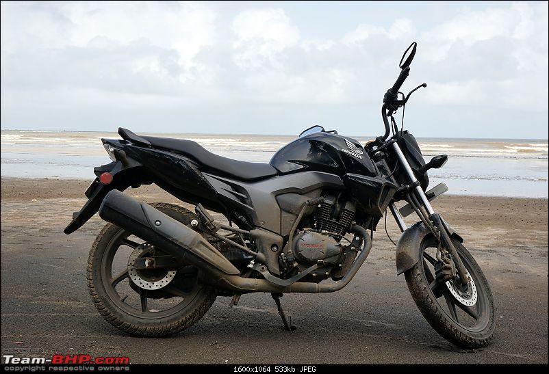 Honda CB Trigger : Ride Report & Pics-cb_trigger003.jpg