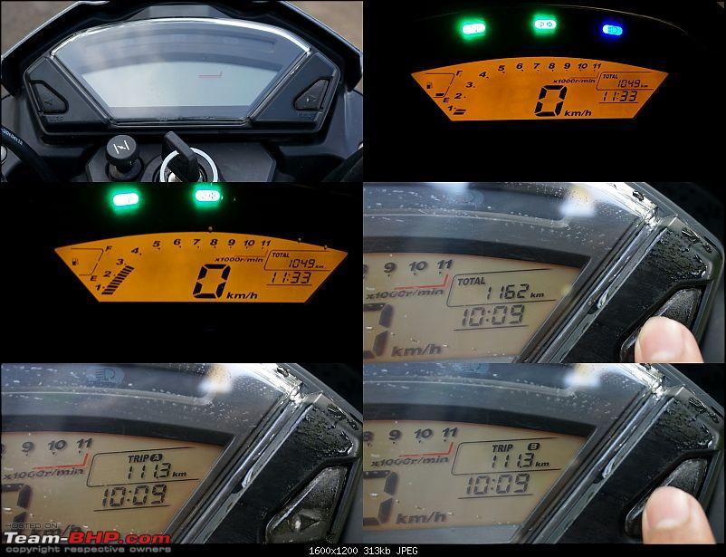 Honda CB Trigger : Ride Report & Pics-cb_trigger008.jpg