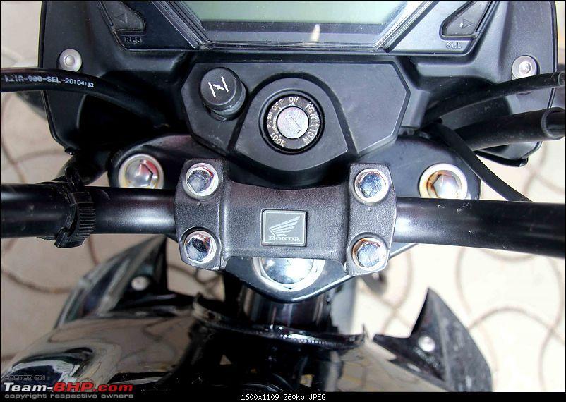 Honda CB Trigger : Ride Report & Pics-cb_trigger015.jpg