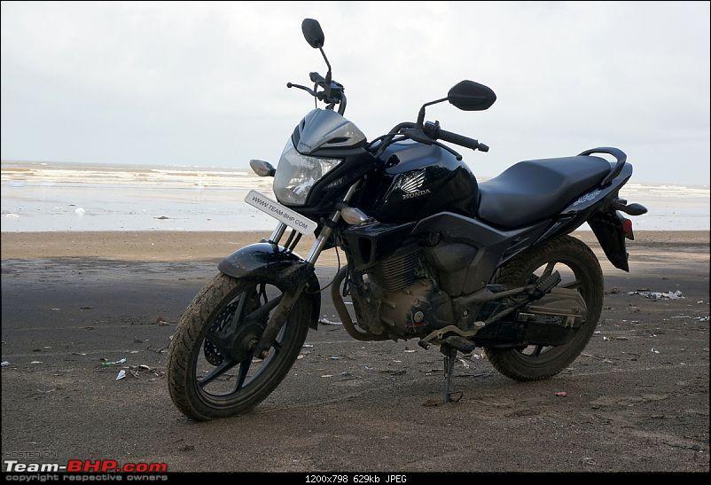 Honda CB Trigger : Ride Report & Pics-cb_trigger001.jpg