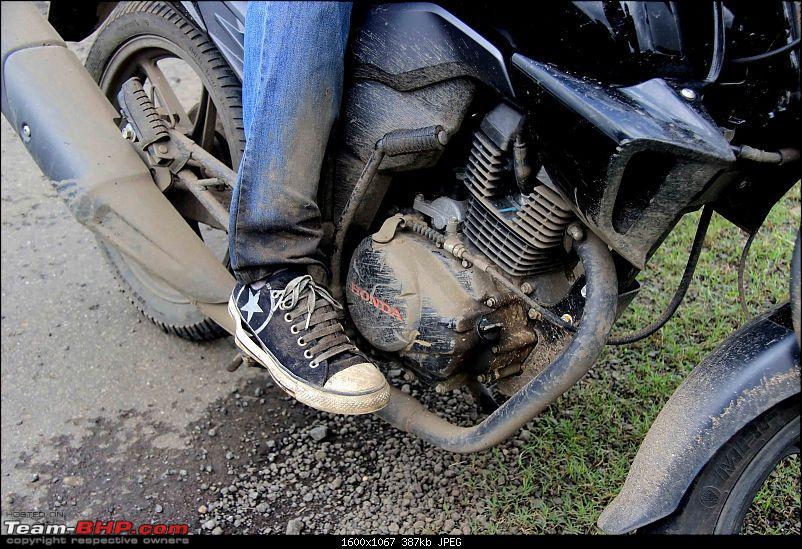 Honda CB Trigger : Ride Report & Pics-cb_trigger028.jpg