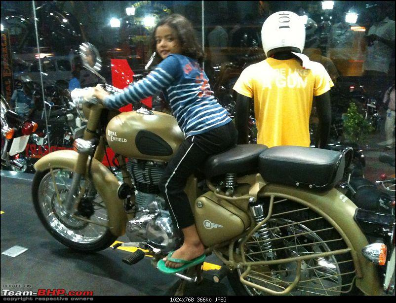 Royal Enfield unveils Chrome and Storm-img_0464.jpg