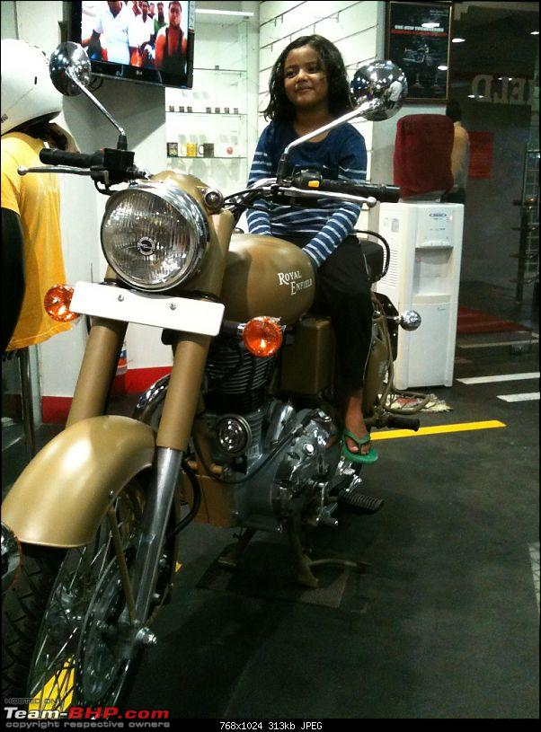 Royal Enfield unveils Chrome and Storm-img_0465.jpg