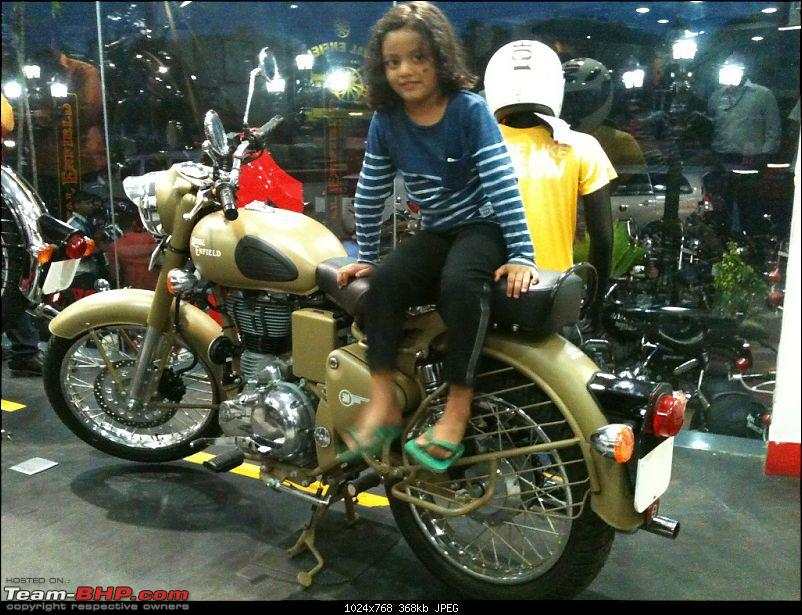 Royal Enfield unveils Chrome and Storm-img_0466.jpg