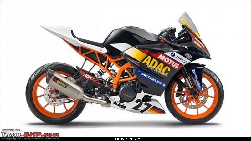 KTM RC390 - Now Launched for Rs. 2.05 lakhs-ktmrc390.jpg