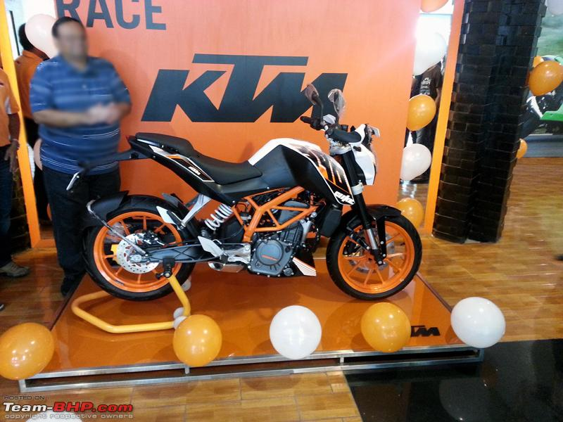 Name:  KTM Duke 390.jpg