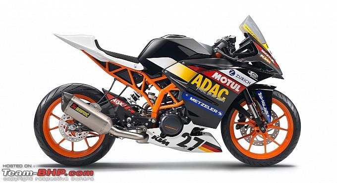 Name:  KTM RC390 Racebike 3.jpg