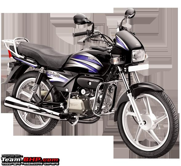 Name:  Hero Splendor Pro.png