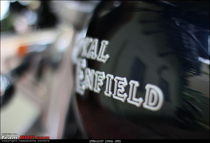 Royal Enfield Thunderbird 500 : My Motorcycle Diaries-2.jpg