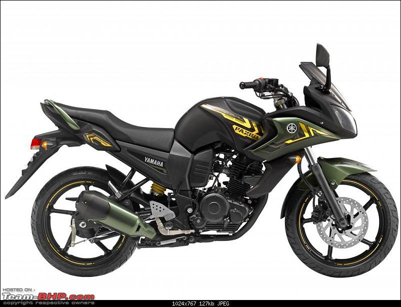 Yamaha launches special edition FZ-S and Fazer motorcycles-yamaha-fazer-150-special-edition-2.jpg