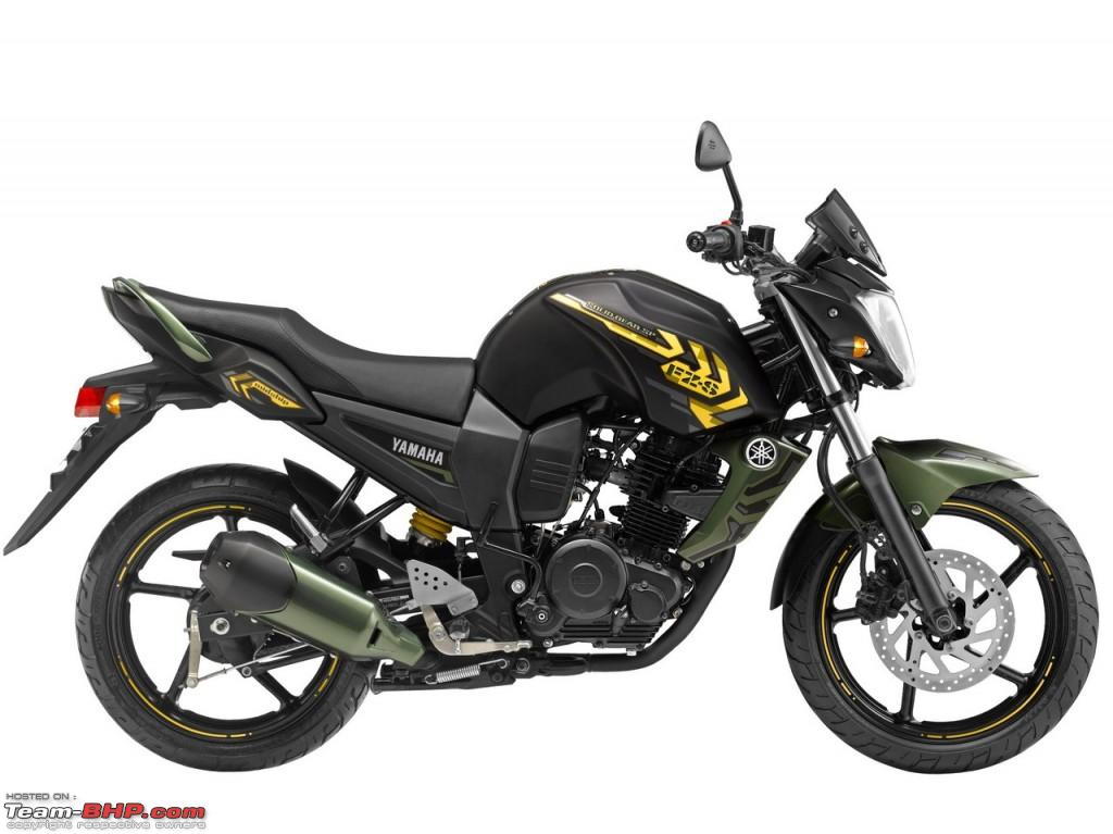 special-edition-fz-s-fazer-motorcycles-yamaha-fzs-150-special-editionYamaha Fzs Limited Edition Midnight Special