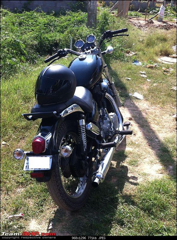 All T-BHP Royal Enfield Owners- Your Bike Pics here Please-img_1106.jpg