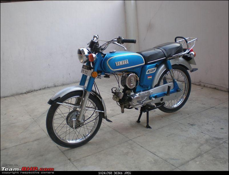 I'm Fazer(ed). My Yamaha Fazer & some modifications-pb120004.jpg