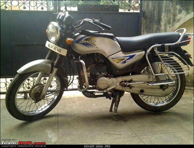 Team-BHP scoop: A cut-price Mahindra commuter motorcycle-image.jpg