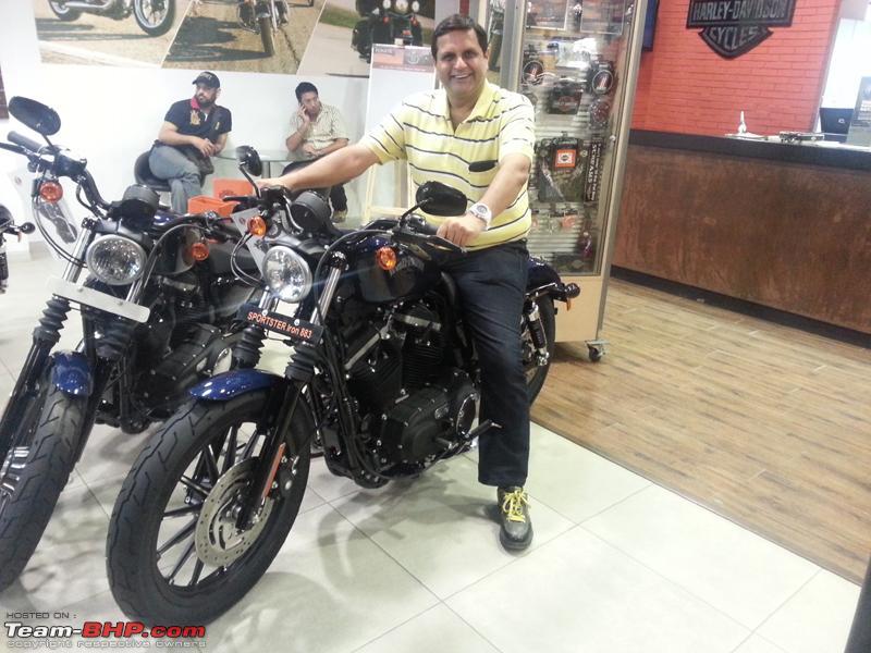 Name:  Harley Iron 13082013_2.jpg Views: 4490 Size:  381.9 KB