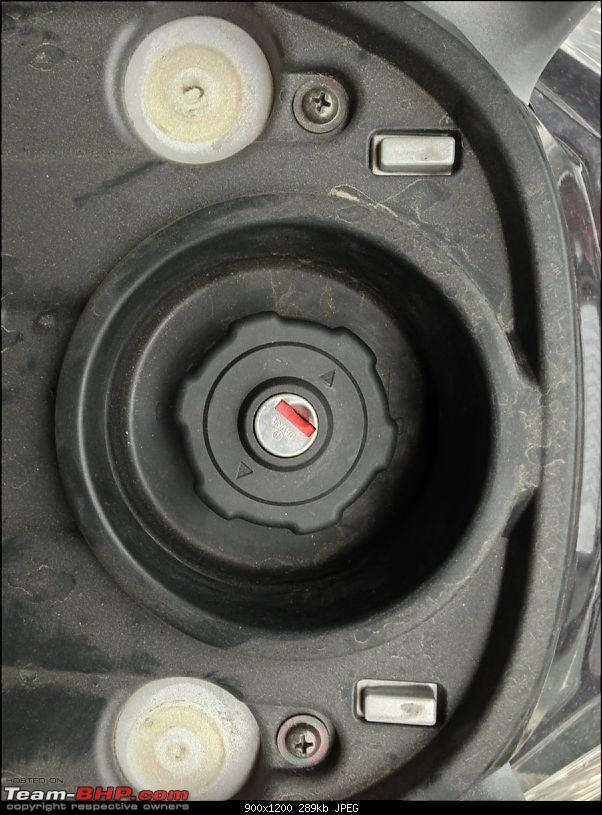 Ownership Report: 2013 Honda Activa-img_0182.jpg