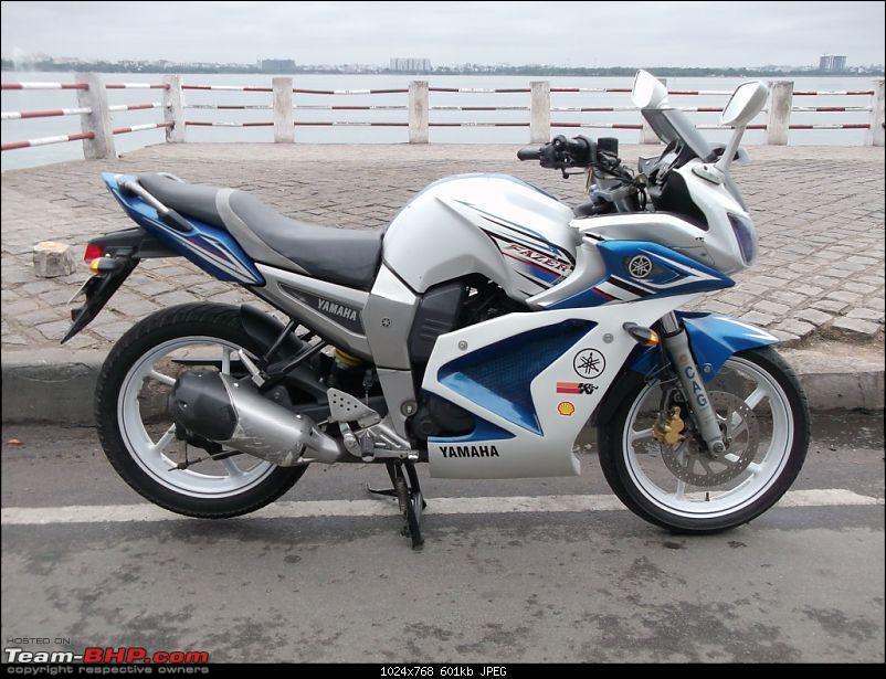 I'm Fazer(ed). My Yamaha Fazer & some modifications-018.jpg