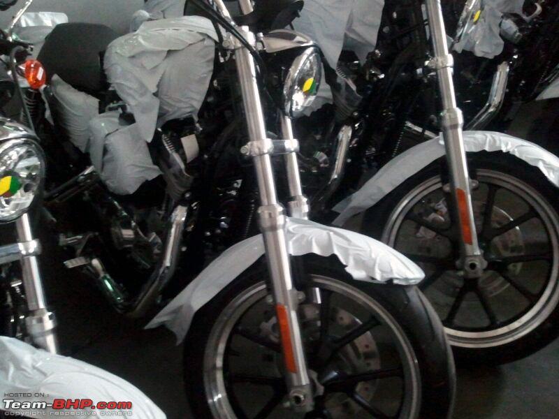 Name:  My Harley_1.jpg Views: 2094 Size:  268.3 KB