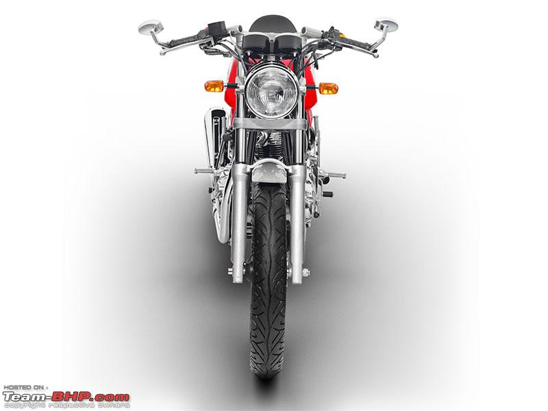 Name:  2014 Royal Enfield Continental GT 535 1.jpg