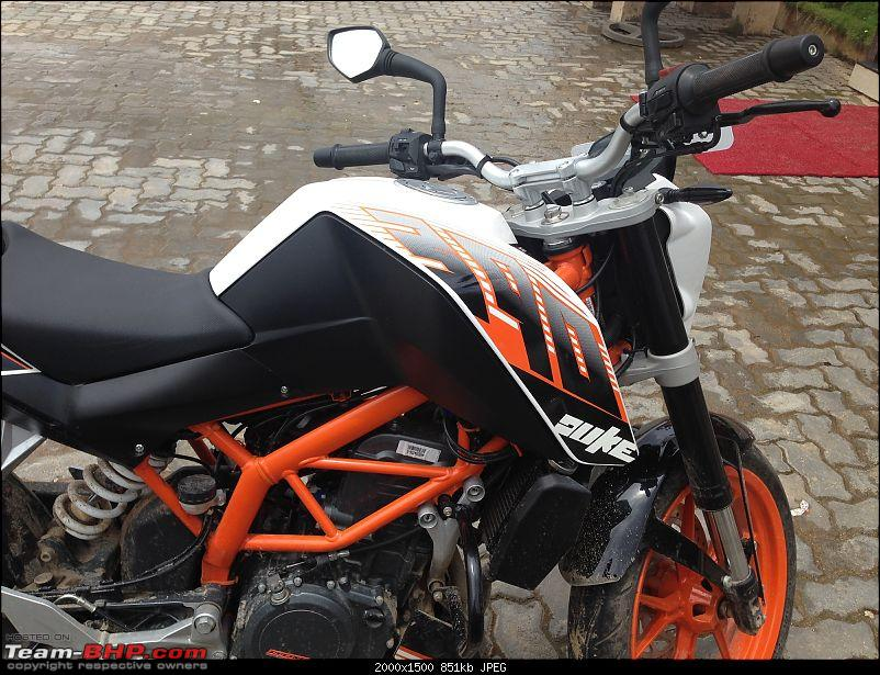 My Tryst with Orange: KTM Duke 390-img_3245.jpg