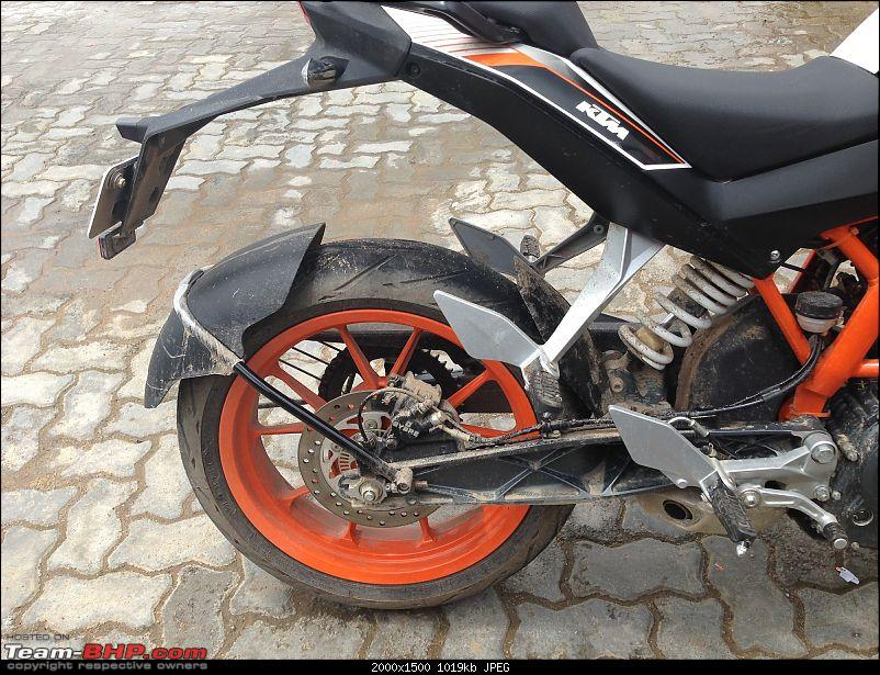 My Tryst with Orange: KTM Duke 390-img_3246.jpg