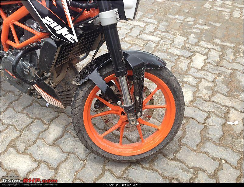 My Tryst with Orange: KTM Duke 390-img_3247.jpg