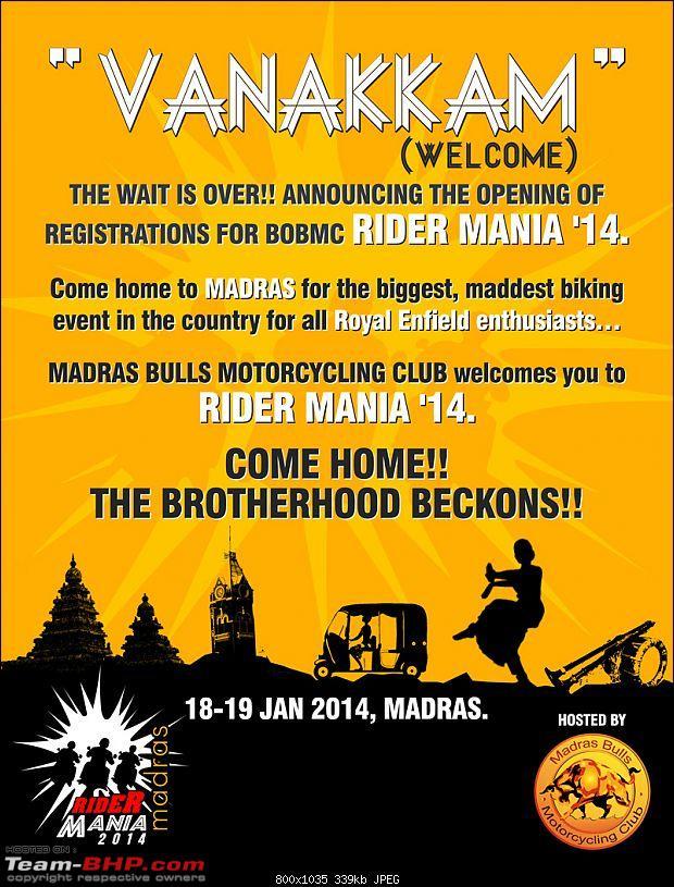 Rider Mania 2014-invite_web.jpg