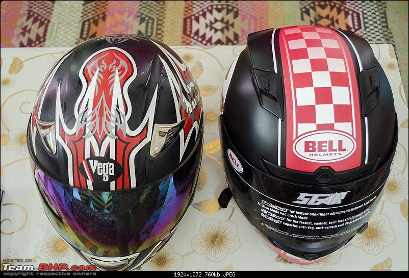 Which Helmet? Tips on buying a good helmet-dsc_0636.jpg