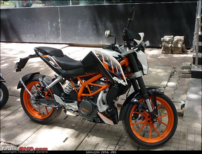 The KTM Duke 390 Ownership Experience Thread-p1030947_r.jpg