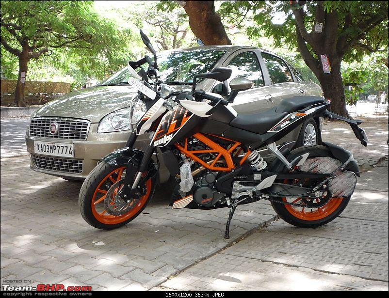 The KTM Duke 390 Ownership Experience Thread-p1030951_r.jpg