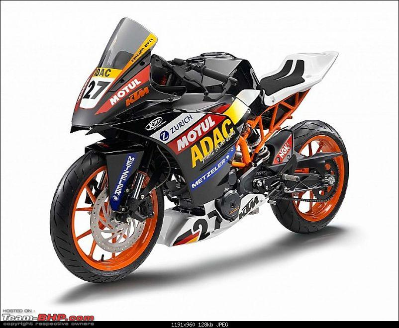 KTM RC390 - Now Launched for Rs. 2.05 lakhs-ktm-rc-390-adac-cup-race-bike-1.jpg