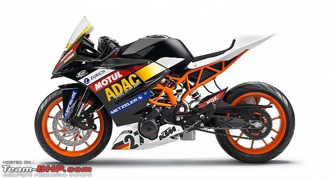 Name:  KTM RC 390 ADAC Cup Race Bike 2.jpg