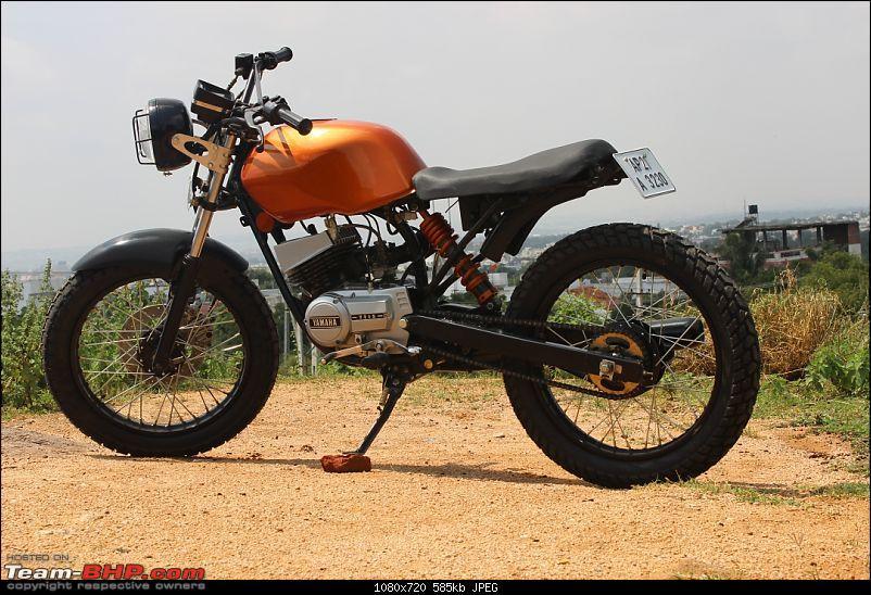 Project Dirt Tracker: The RTM Karna-3.jpg