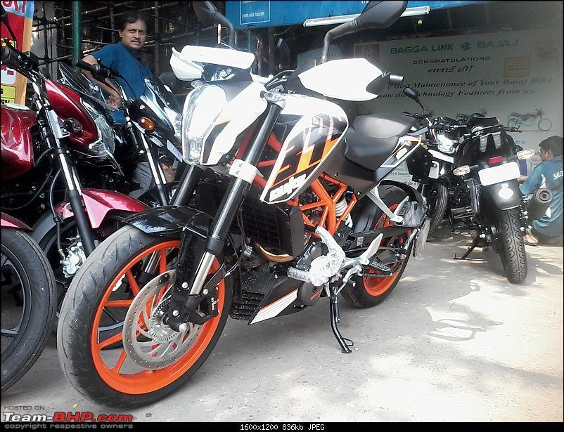 The KTM Duke 390 Ownership Experience Thread-20131013_133945.jpg