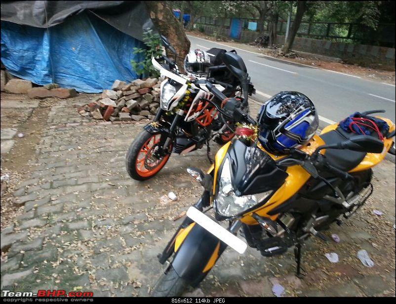 The KTM Duke 390 Ownership Experience Thread-img20131013wa0022.jpg