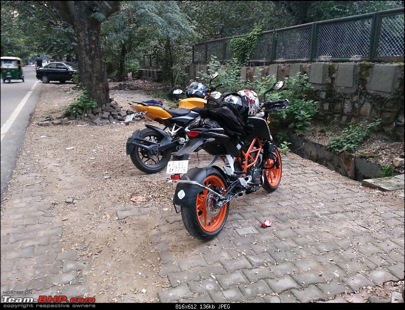 The KTM Duke 390 Ownership Experience Thread-img20131013wa0023.jpg